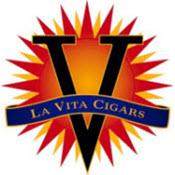 La Vita Cigars