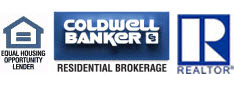 Coldwell Banker - Realtor