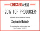 Chicago-Agent-Magazine-Top-Producer-2017