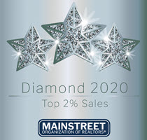 Main Street Diamond Society